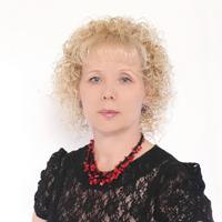Natalya-Viktorovna